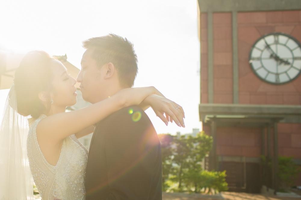 婚禮攝影:Ending & Erin @ 台北維多麗亞酒店 婚禮動態錄影: 許洛克, 洛克片廠 新祕造型: Vanessa O Makeup Studio, Hester 婚攝: 之玲 L. + Ray  Location: Grand Victoria Hotel, Taipei, Taiwan Wedding Video Photographer: Rock wedding story Make-up Artist: Vanessa O Makeup Studio, Hester Photographer: LINCHPIN M.
