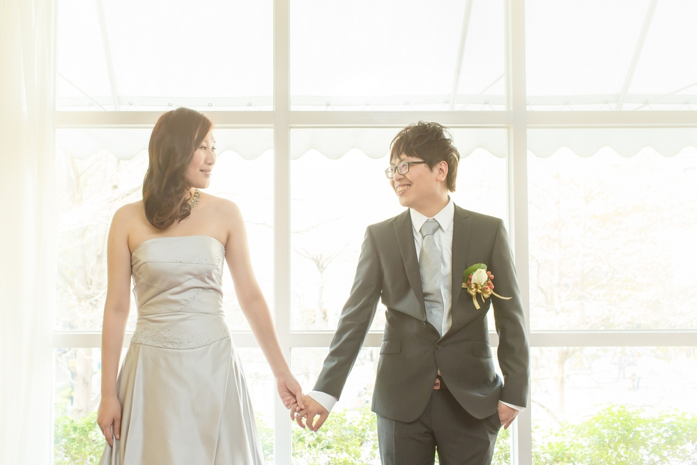 婚禮攝影: C. + S. @ 台北老爺酒店 平面婚攝: Ray Wang + L. Wedding Photographer: LINCHPIN M. Ray Location: HOTEL ROYAL-NIKKO, Taipei, Taiwan Groom & Bride: C. + S.