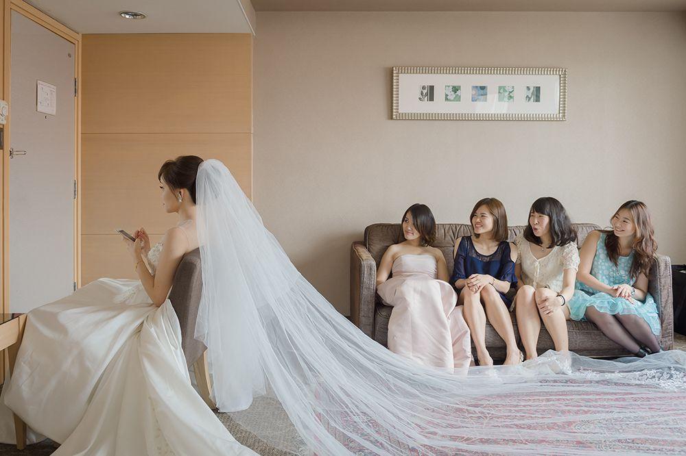 WEDDING: L.& S.
