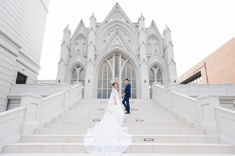 婚禮攝影: Yi + Pei @ 台北翡麗詩莊園 平面婚攝: Ray Wang, Hung Chen Wedding Photographers: Ray Wang, Hung Chen Location: Chateau de Felicite, Taipei, Taiwan Groom & Bride: Yi + Pei  一到新人家,PEI爸爸媽媽看到我們攝影師,便是馬上招呼,倍感親切 有著這樣的溫暖家庭,想必有著深深的羈絆 在YI來迎娶拜別之時,母親的愛,更加得滿溢而出 感謝能為這樣暖心的家庭服務拍攝,感到榮幸
