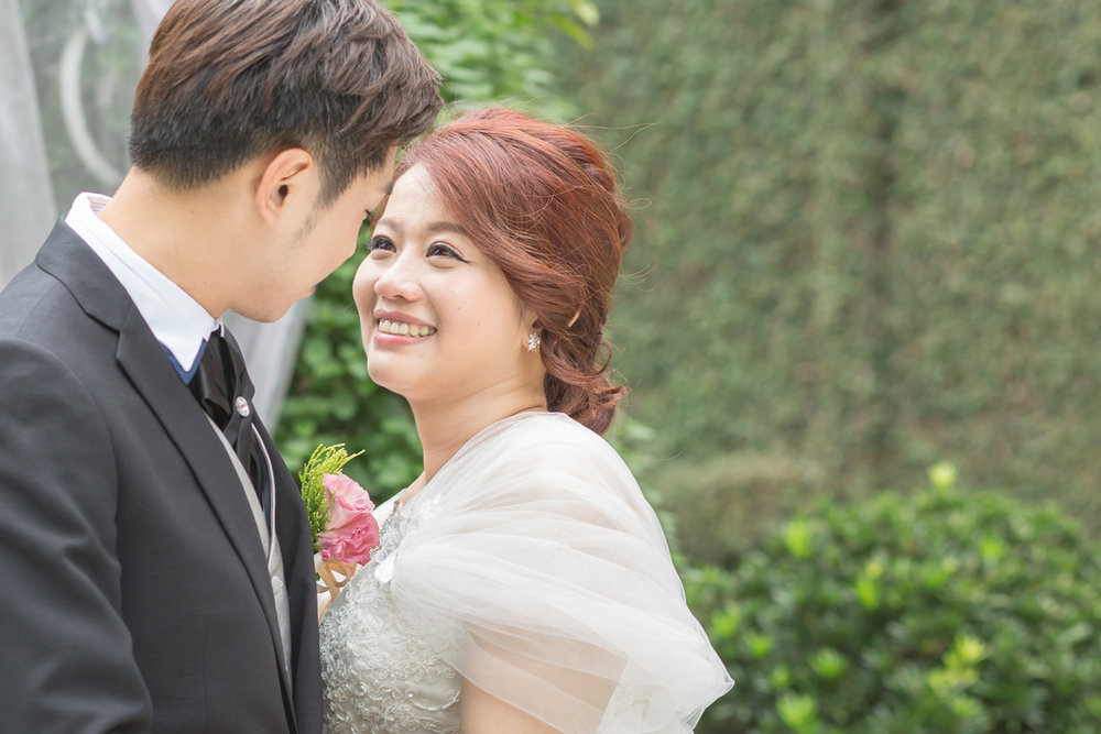 婚禮攝影: Ray + Eileen @ 台北維多麗亞  平面婚攝: Ray Wang, Raiko  Wedding Photographers: Ray Wang, Raiko Chen  Location: Grand Victoria Hotel, Taipei, Taiwan  Groom & Bride: Ray + Eileen  Special Thanks: Linchpin Miao