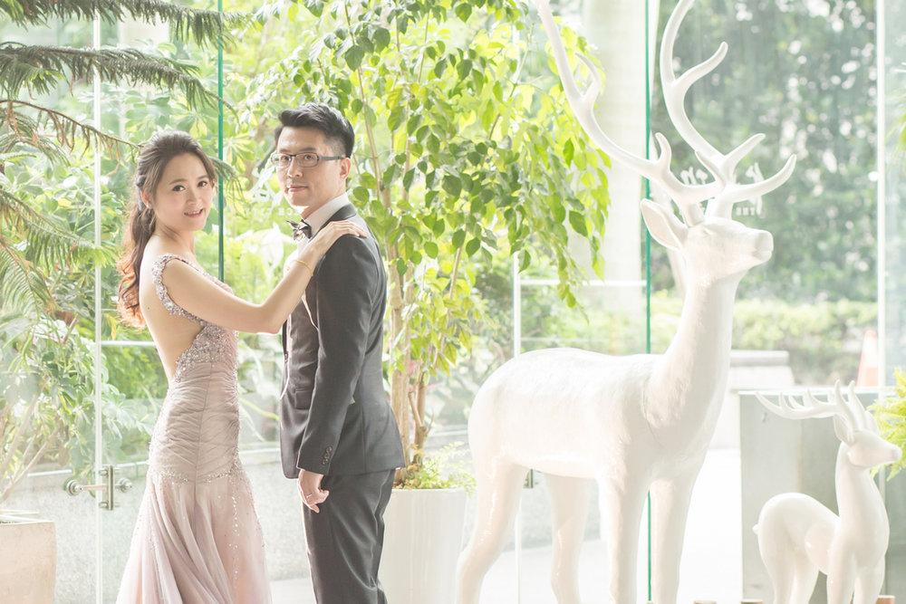 婚禮攝影: G +P @ 新店京采  平面婚攝: Ray Wang + Allan Yang  Wedding Photographer: LINCHPIN M.  Location: Gala de Chine Xindian Beixin, New Taipei, Taiwan  Groom & Bride: G + P