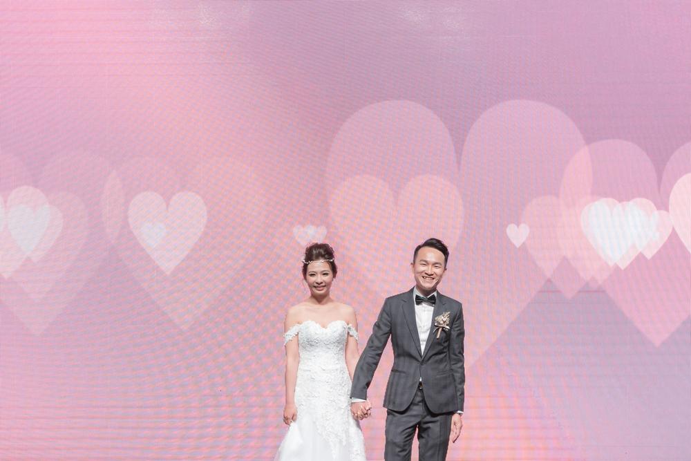婚禮攝影: Wilson & Felisha @ 八德彭園 平面婚攝: RaiKo.C +Ray Wang Location: Pengyuan, Taoyuan, Taiwan Photographer: LINCHPIN M.