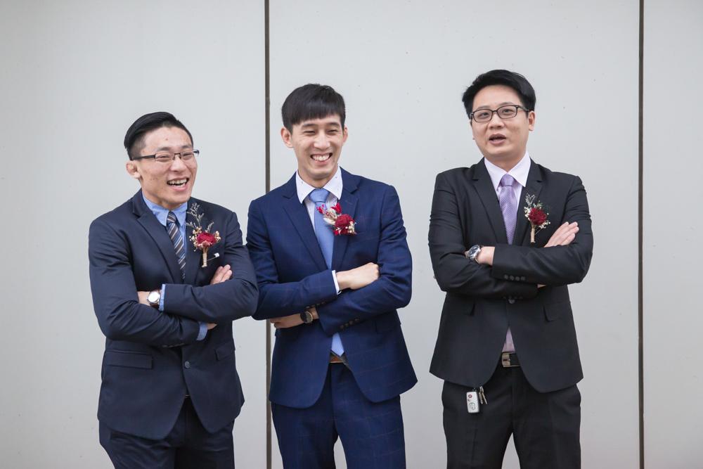 0128 Wedding web_01.jpg