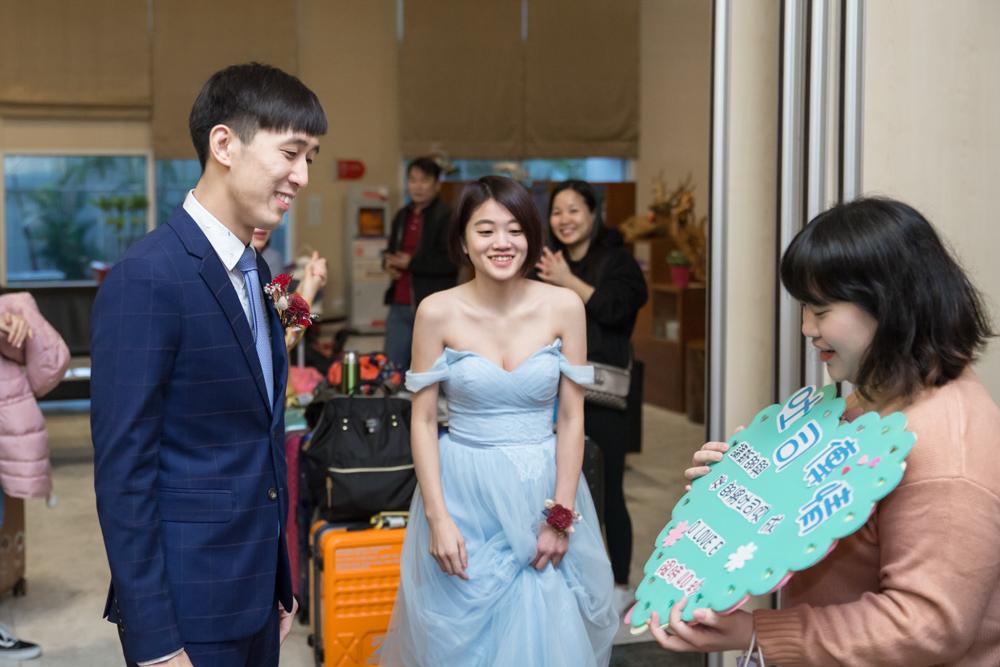0128 Wedding web_02.jpg