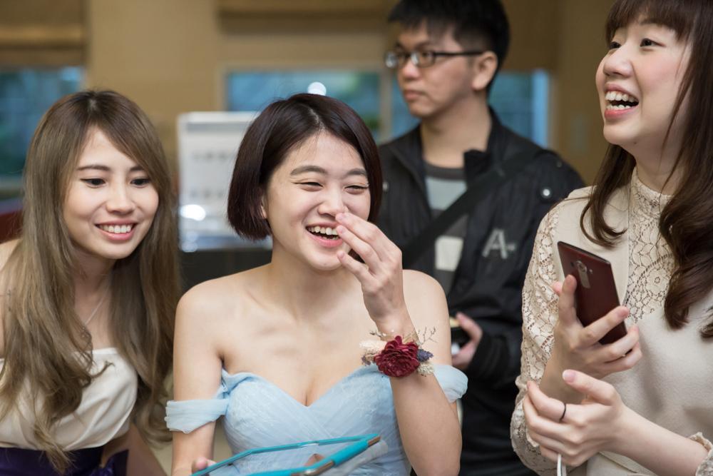 0128 Wedding web_08.jpg