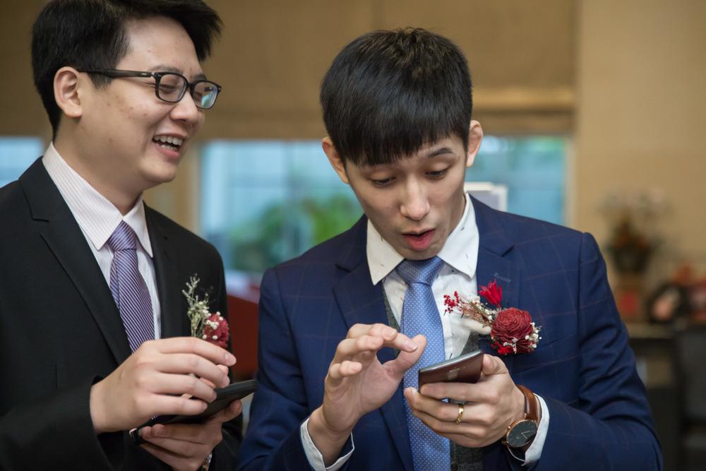 0128 Wedding web_10.jpg