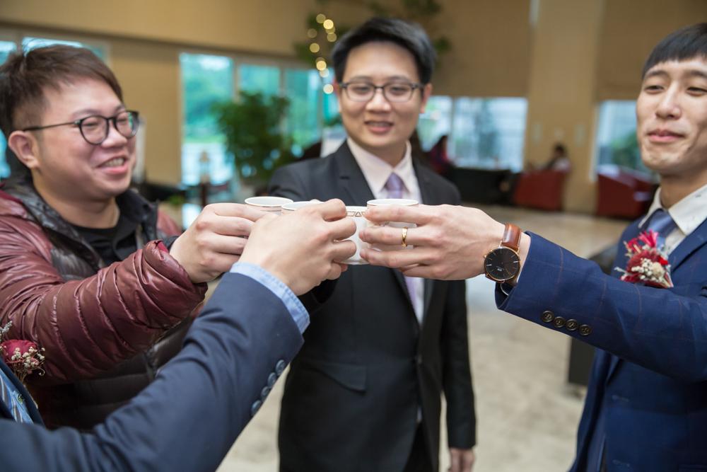 0128 Wedding web_11.jpg