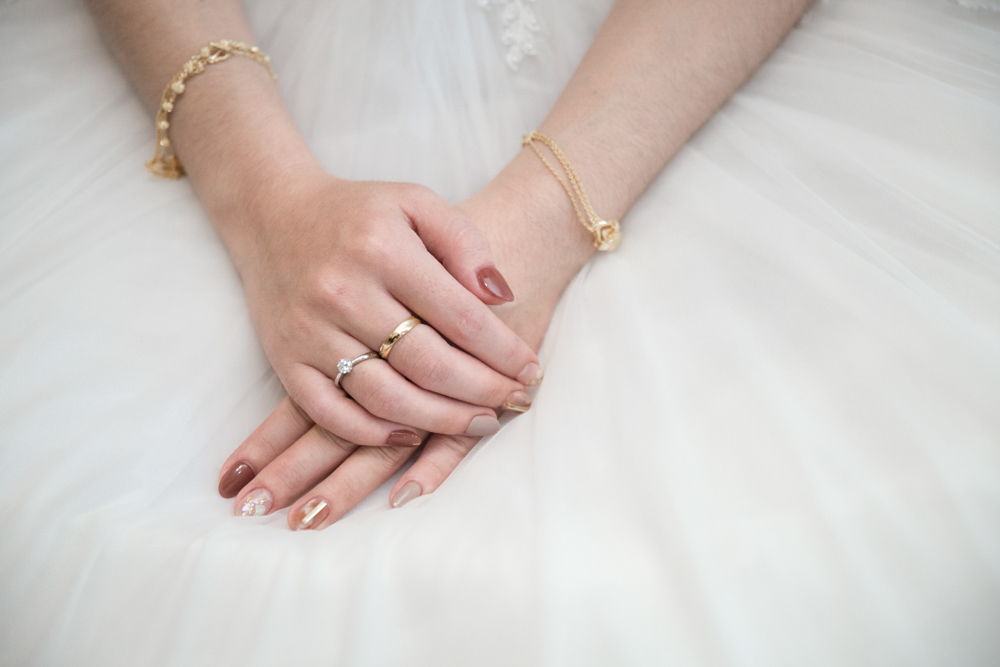 0128 Wedding web_16.jpg