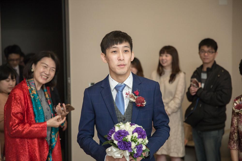 0128 Wedding web_17.jpg