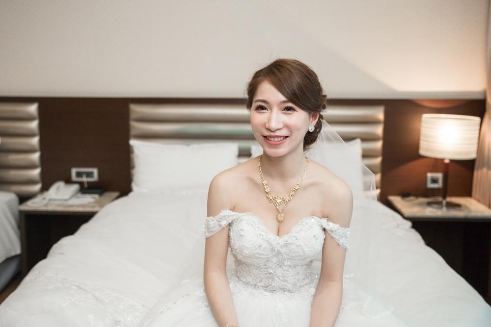 0128 Wedding web_18.jpg
