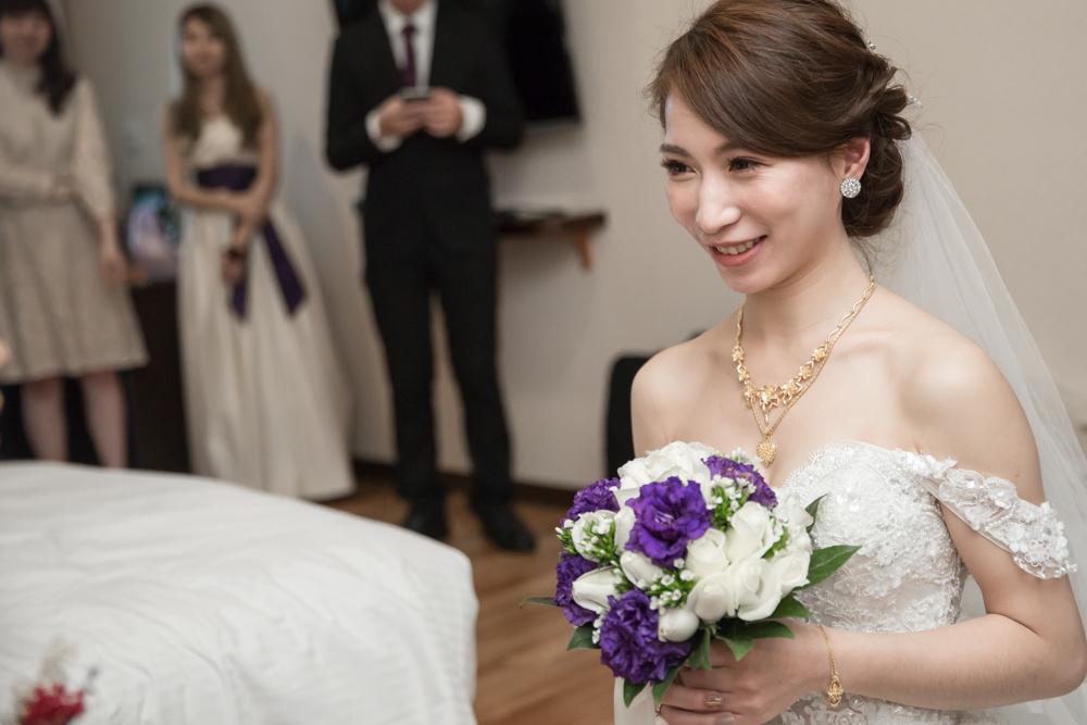 0128 Wedding web_19.jpg