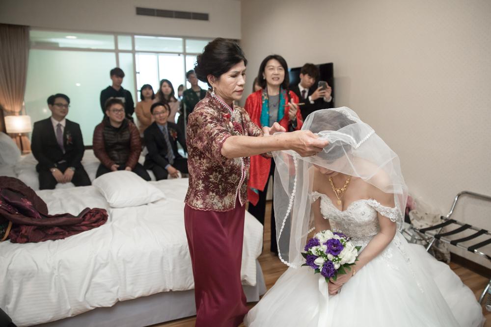 0128 Wedding web_20.jpg