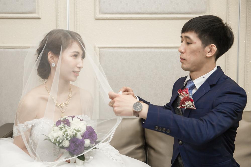 0128 Wedding web_21.jpg