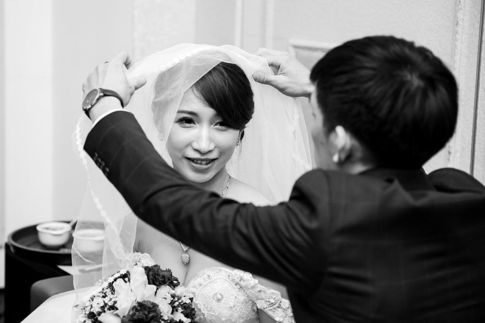 0128 Wedding web_22.jpg