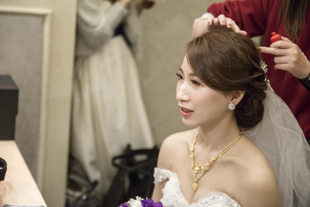 0128 Wedding web_24.jpg