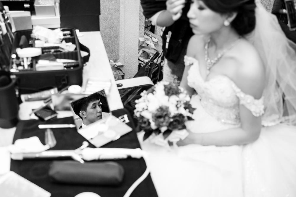 0128 Wedding web_25.jpg