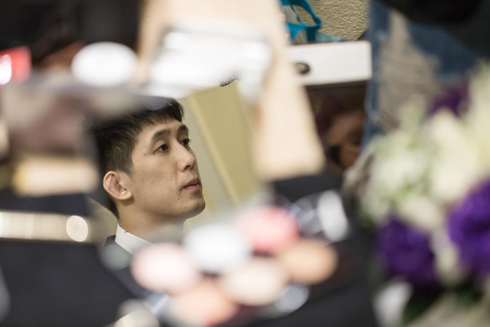 0128 Wedding web_27.jpg