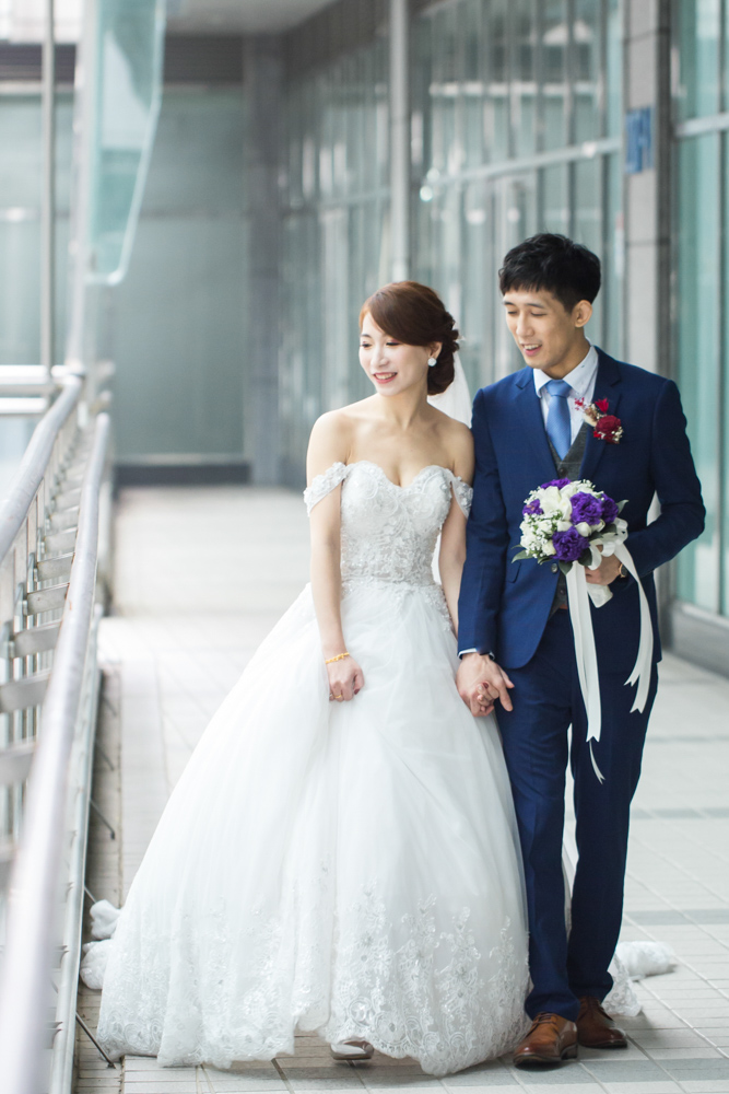 0128 Wedding web_29.jpg