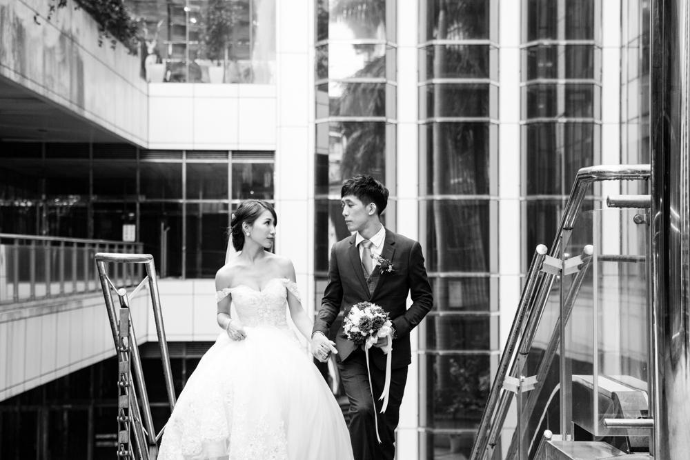 0128 Wedding web_32.jpg