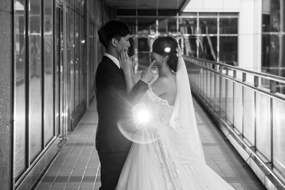 0128 Wedding web_33.jpg