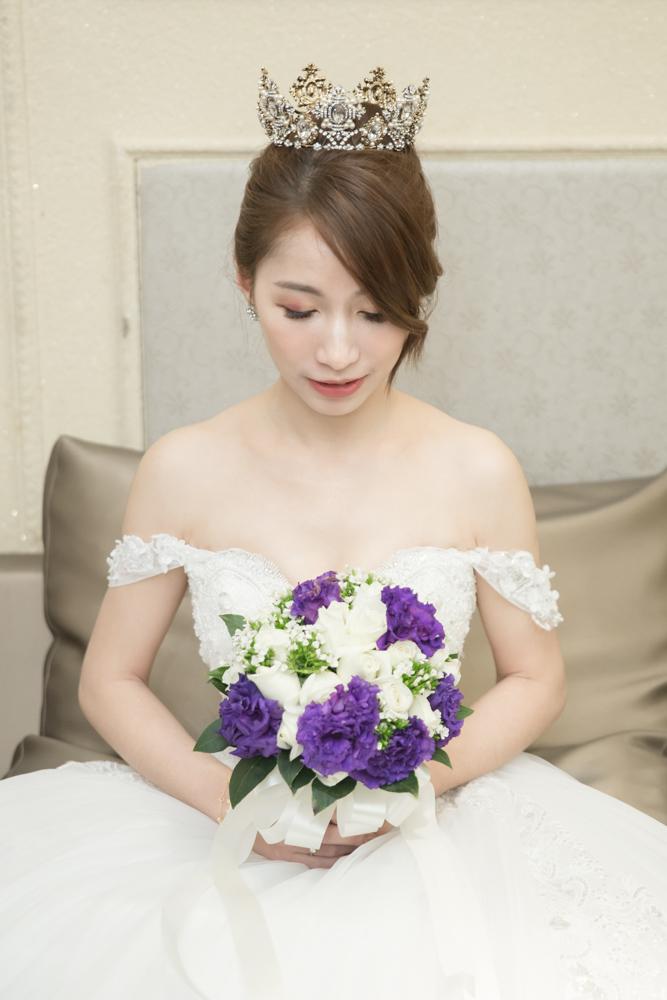 0128 Wedding web_36.jpg