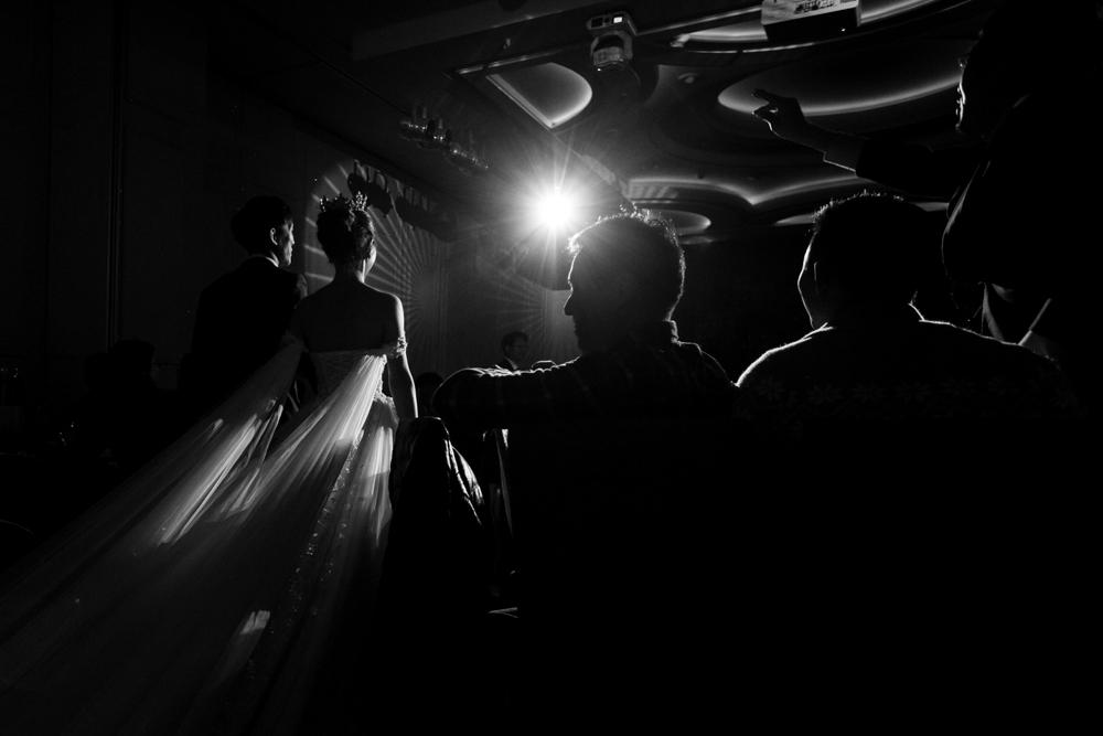0128 Wedding web_43.jpg
