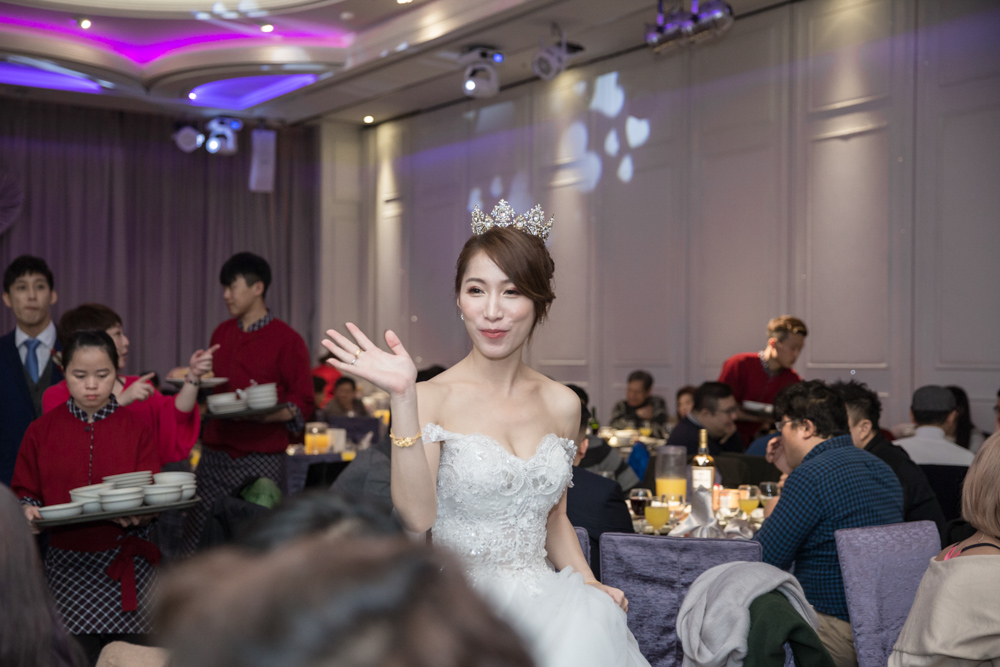 0128 Wedding web_47.jpg