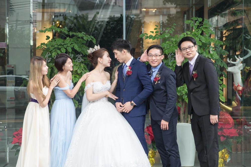 0128 Wedding web_48.jpg