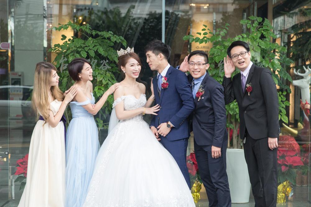 0128 Wedding web_49.jpg