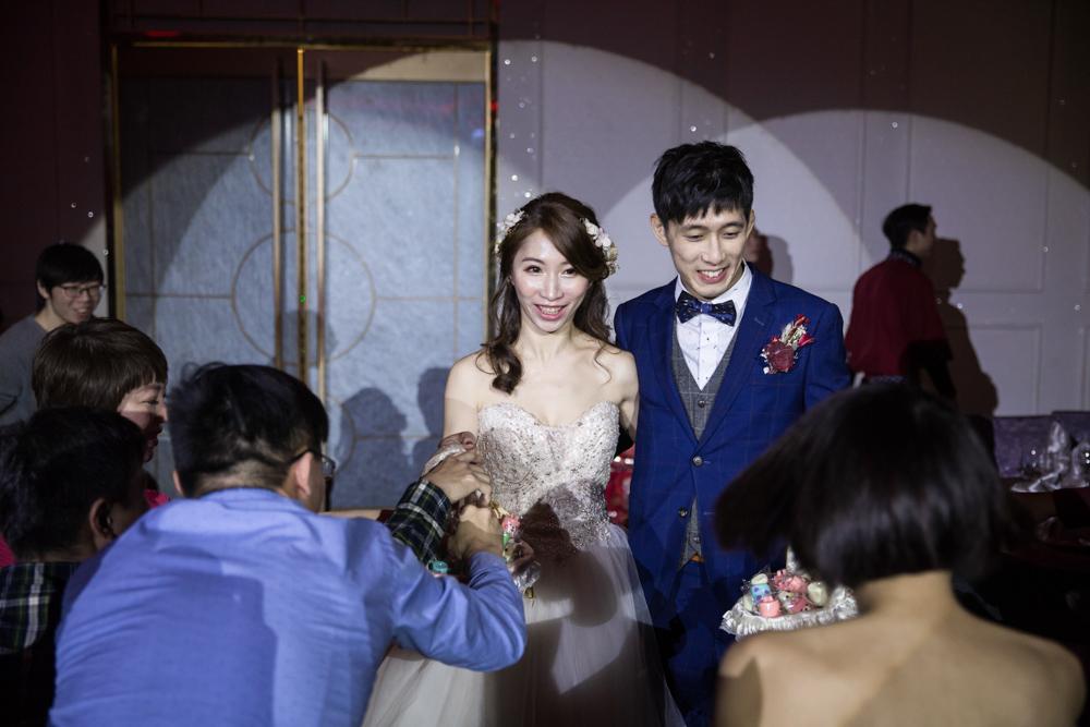 0128 Wedding web_50.jpg