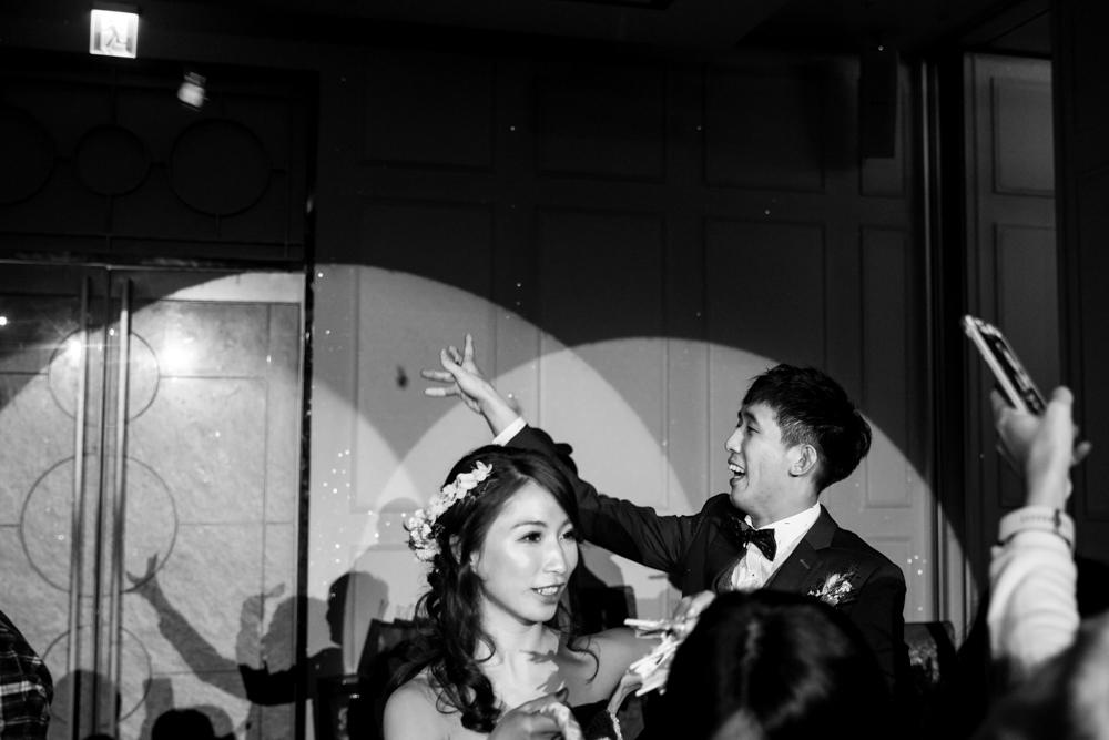 0128 Wedding web_51.jpg