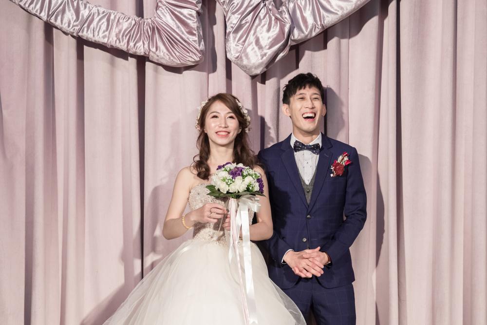 0128 Wedding web_53.jpg