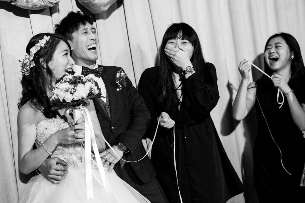 0128 Wedding web_56.jpg