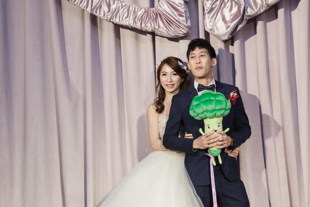 0128 Wedding web_58.jpg