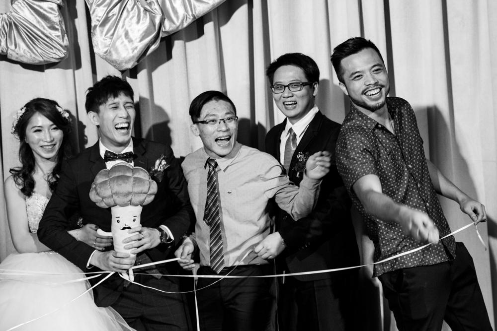0128 Wedding web_62.jpg
