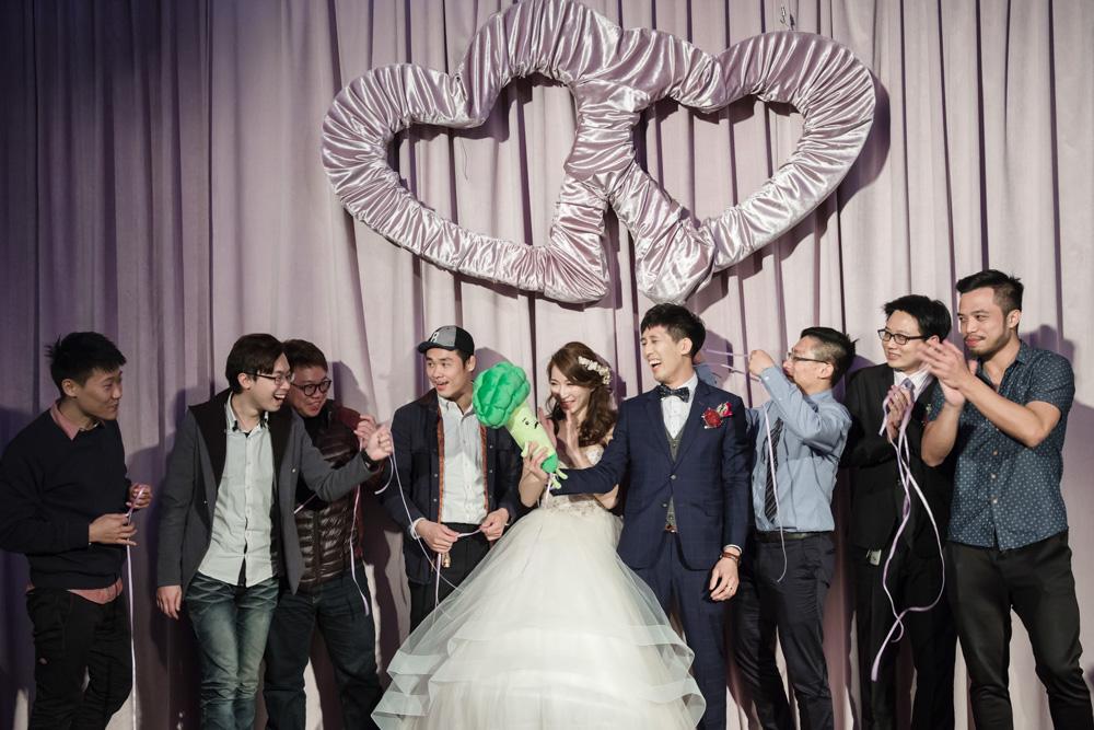 0128 Wedding web_64.jpg