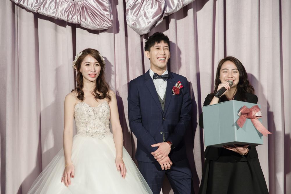 0128 Wedding web_65-1.jpg