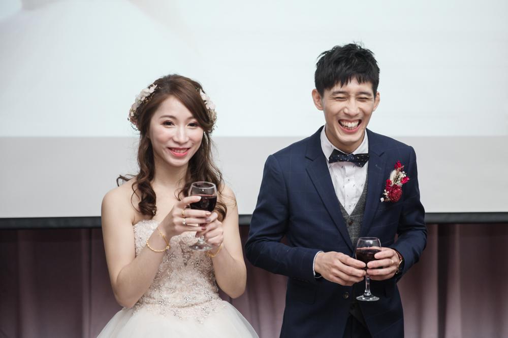 0128 Wedding web_68.jpg