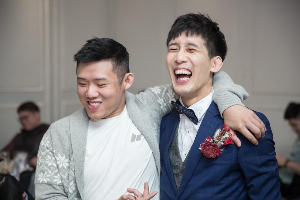 0128 Wedding web_71.jpg
