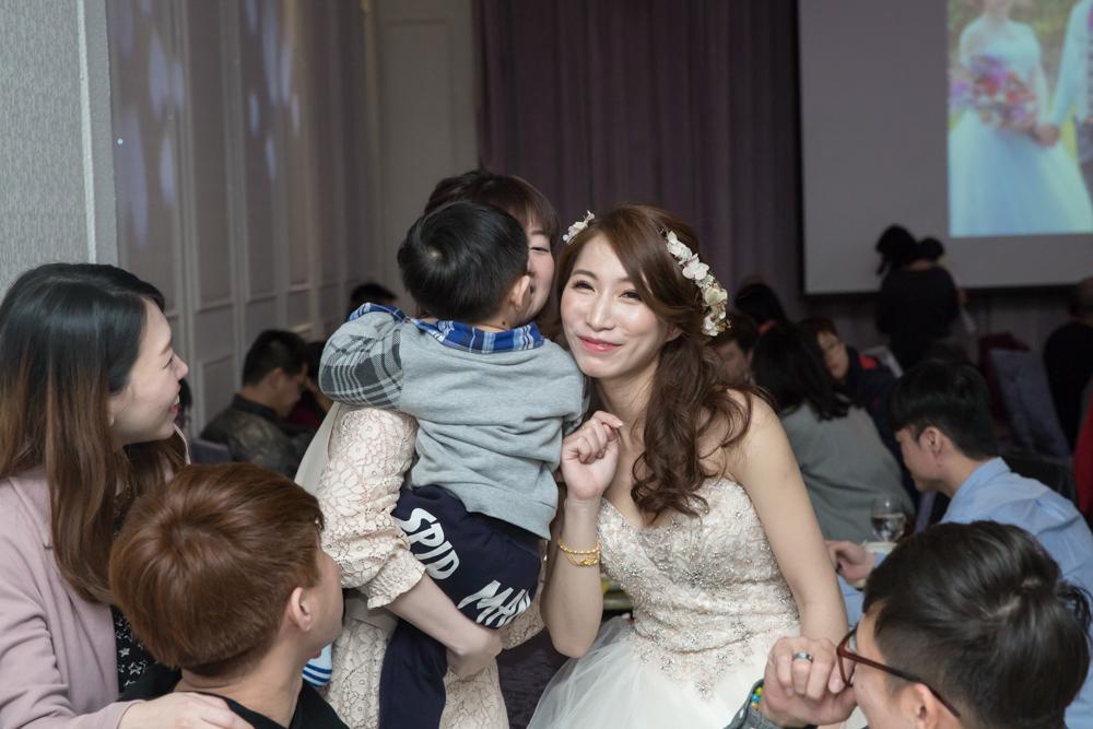 0128 Wedding web_72.jpg