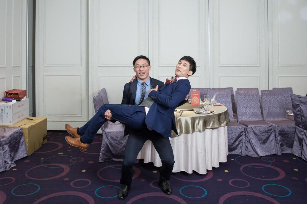 0128 Wedding web_75.jpg