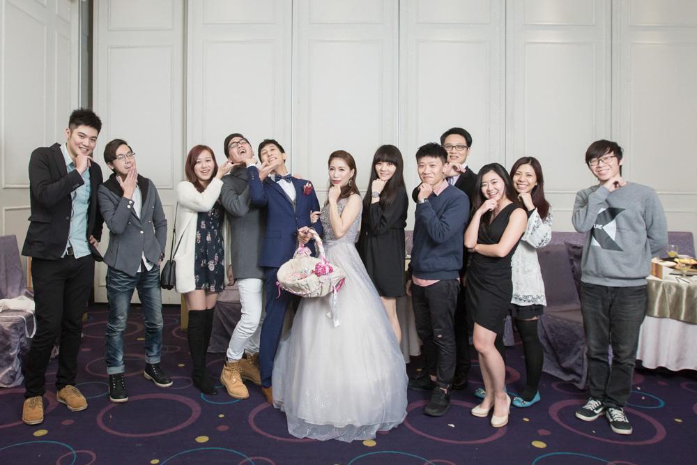 0128 Wedding web_76.jpg