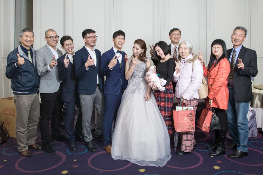 0128 Wedding web_77.jpg