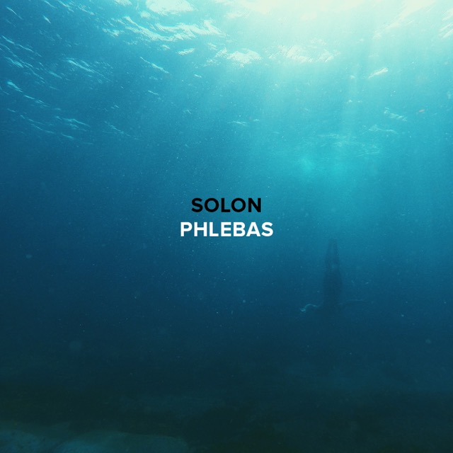 Phlebas Album Cover Final No Border.jpg