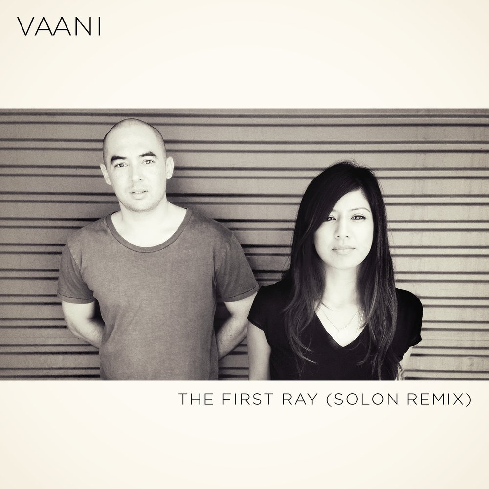 Vaani_The_First_Ray_Cover_FINAL_1450px.jpg