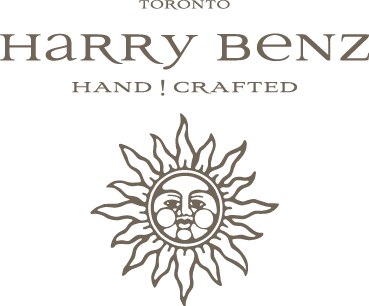 Harry Benz