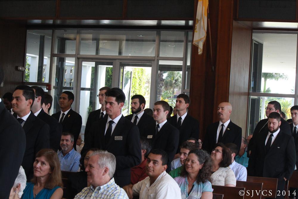 24Mass Seminarians.png