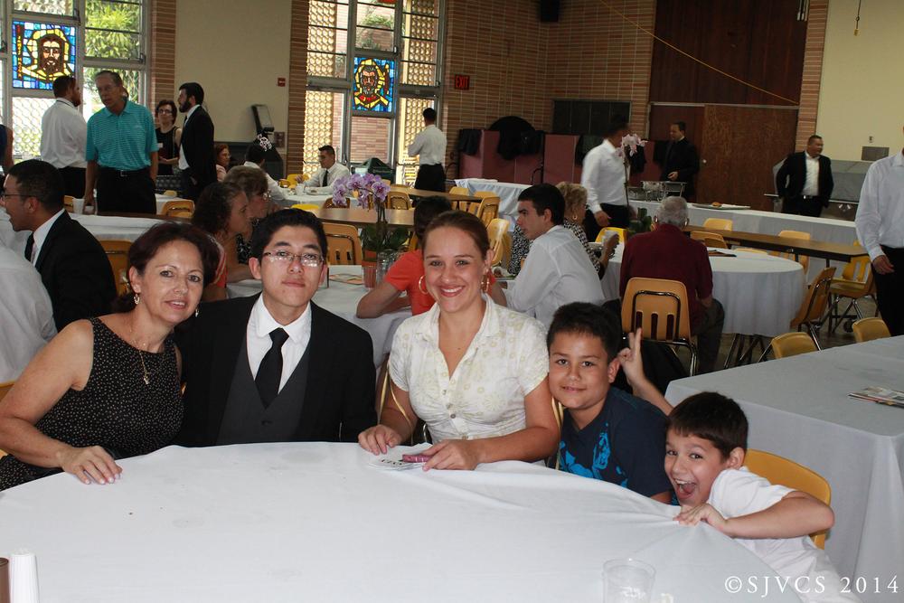 39Steveens family.png
