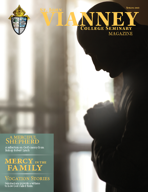 VianneyMagazine_Spring2016e_cover.png